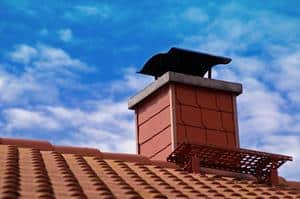 Dachdeckerei Tobias Schliffke Meisterbetrieb Dachdecker Klempner Zimmerer Dachfenster Einbau Umbau Dach Ziegel Schornstein