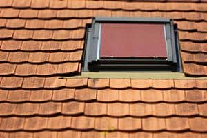 Dachdeckerei Tobias Schliffke Meisterbetrieb Dachdecker Klempner Zimmerer Dachfenster Einbau Umbau Dach Ziegel